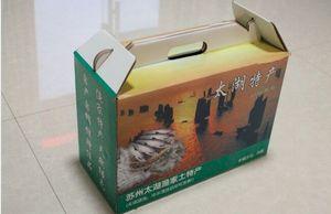 太湖三白(干货)